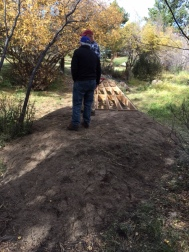 20171007 - Trail Workday - IMG_2514