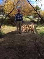 20171007 - Trail Workday - IMG_2515