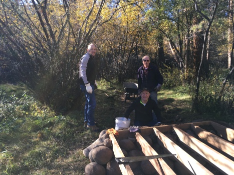 20171007 - Trail Workday - IMG_2867