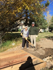 20171007 - Trail Workday - IMG_2869
