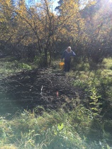 20171007 - Trail Workday - IMG_2871