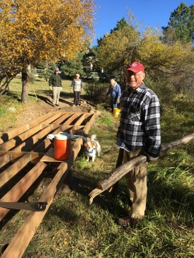 20171007 - Trail Workday - IMG_2872