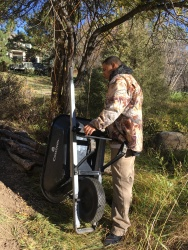 20171007 - Trail Workday - IMG_2876