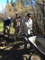 20171007 - Trail Workday - IMG_2881